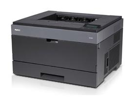Dell 2330dn Printer Driver Windows 10